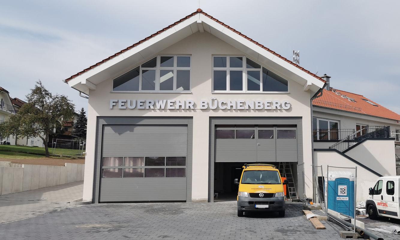 1720 - Gm Eichnenzell - FW Büchenberg_03